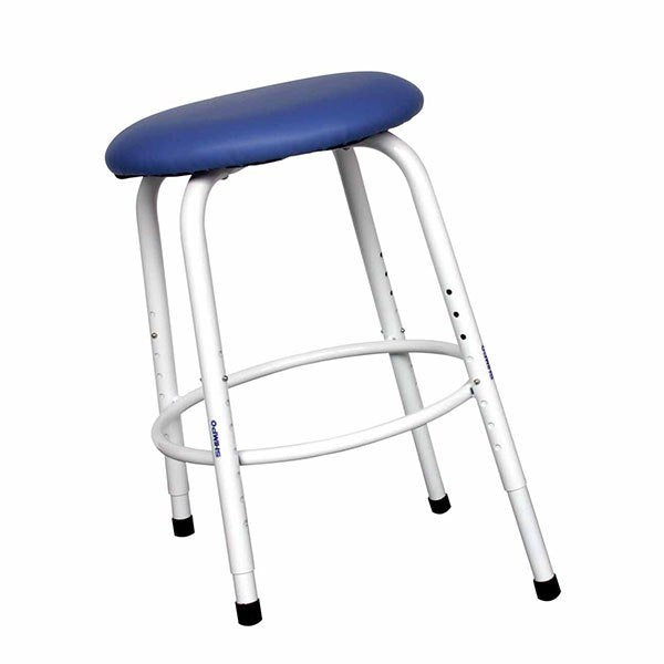 Shimpo Adjustable Potters Stool image 1