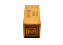 MKM Ssm-2 Medium Square Wood Stamp image 2
