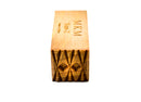 MKM Ssm-2 Medium Square Wood Stamp image 1