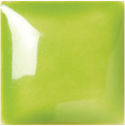 bigceramicstore-com,Duncan Envision Glazes Neon Green IN1205,Duncan,Glazes - Low-fire