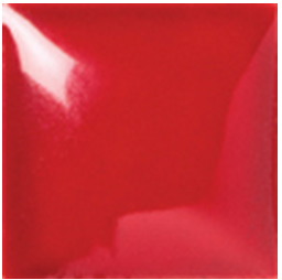 bigceramicstore-com,Duncan Envision Glazes Neon Red IN1206,Duncan,Glazes - Low-fire