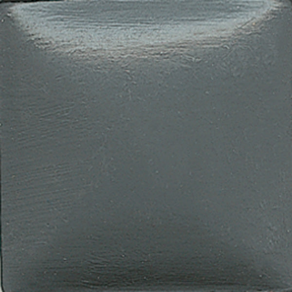 bigceramicstore-com,Duncan Bisque-Stain Opaque Acrylics Charcoal OS475,Duncan,Glazes - Acrylics