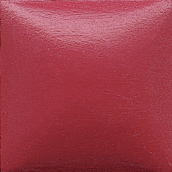 bigceramicstore-com,Duncan Bisque-Stain Opaque Acrylics Barnyard Red OS503,Duncan,Glazes - Acrylics