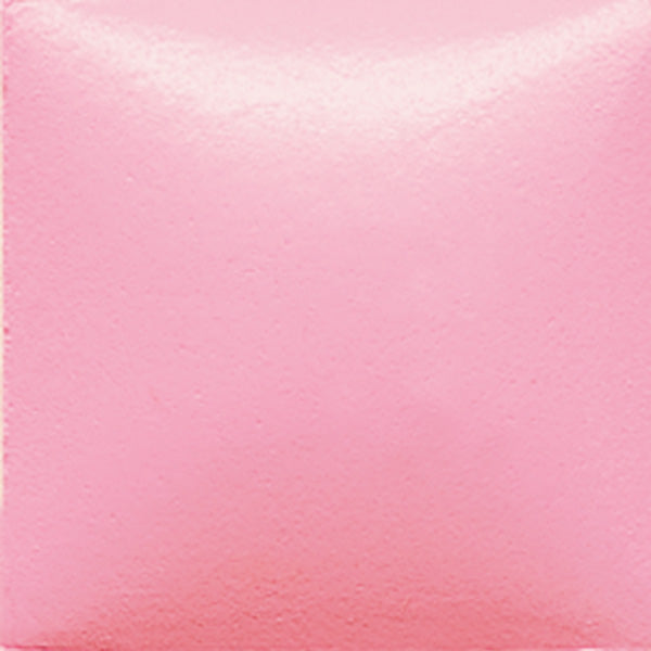 bigceramicstore-com,Duncan Bisque-Stain Opaque Acrylics Cotton Candy OS551,Duncan,Glazes - Acrylics
