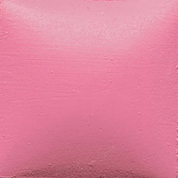 bigceramicstore-com,Duncan Bisque-Stain Opaque Acrylics Miami Pink OS558,Duncan,Glazes - Acrylics