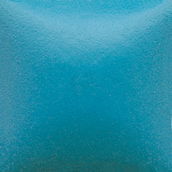 bigceramicstore-com,Duncan Bisque-Stain Opaque Acrylics Ultramarine NT108 / OS586,Duncan,Glazes - Acrylics