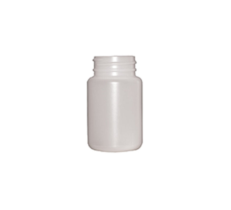 bigceramicstore-com,Replacement 3 oz Plastic Bottle for Paasche 62, VL and H,Paasche,Tools - Airbrushes