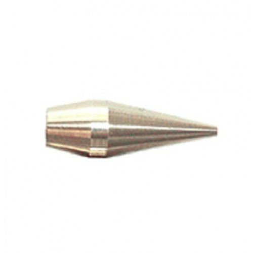 Paasche Replacement Spray Tips image 1