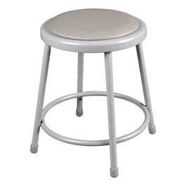 bigceramicstore-com,Padded Potter's Stool,BigCeramicStore.com,Equipment - Studio Furniture
