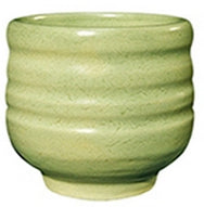 bigceramicstore-com,Amaco Potters Choice PC49 Frosted Melon (CL)(O),Amaco,Glazes - Mid-fire