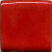 bigceramicstore-com,Coyote Cone 6 Glaze Really Red 071,Coyote,Glazes