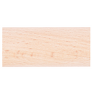 "19"" Maple Rolling Pin image 3"
