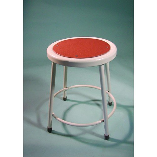 Speedball Stacking Stool ST10