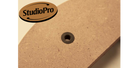 StudioPro SpaceSaver Bat System Replacement Inserts image 3