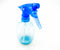 Water Spray Bottle 12 oz image 2
