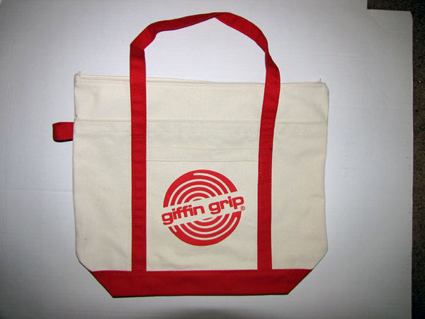 Giffin Nifty Carrying Bag - Keeps you from losing the small pieces! image 1