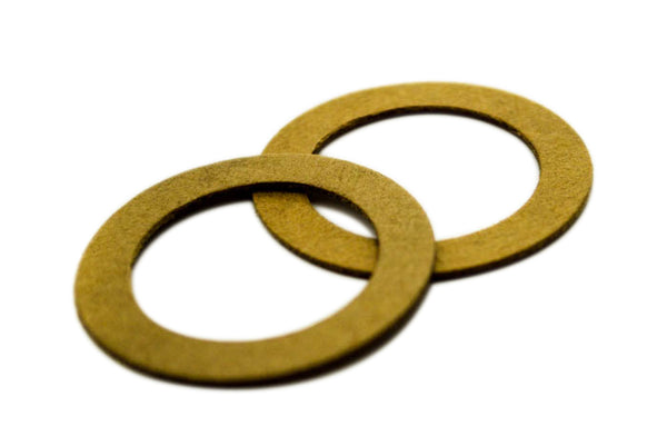 bigceramicstore-com,Paasche Replacement Gasket,Paasche,Tools - Airbrushes