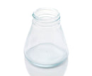 bigceramicstore-com,Replacement 3 oz Glass Bottle for Paasche 62, VL and H,Paasche,Tools - Airbrushes