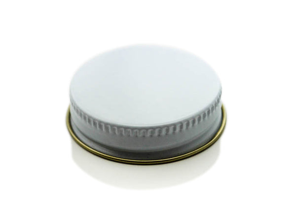 Paasche Replacement Lid image 1