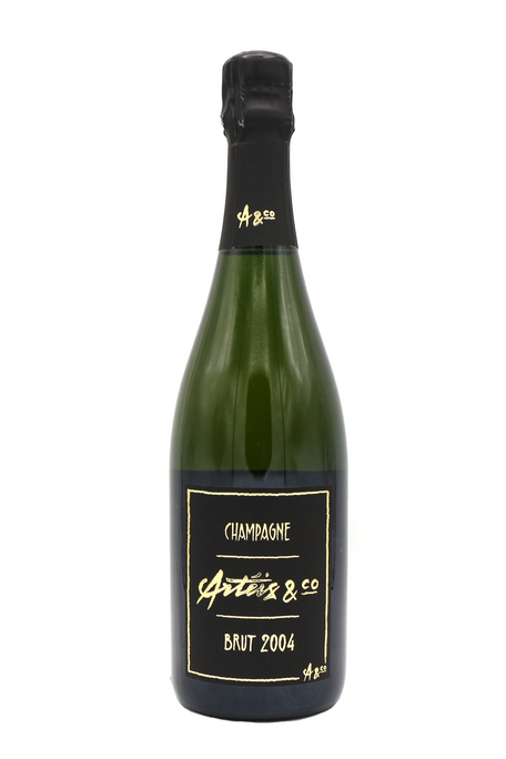vintage champagne, Arteis. brut, artisanal, aperitif, summer wine, smoked foods, popcorn, fresh, complex, mature, fried chicken, French fries, pomme frites, France, champagne, bubbles, sparkling, bubbly