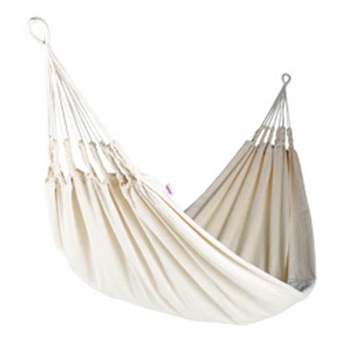 Large Cotton Hammock