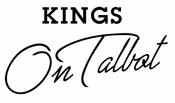 Kings On Talbot