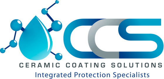 Ceramic Coating Solutions