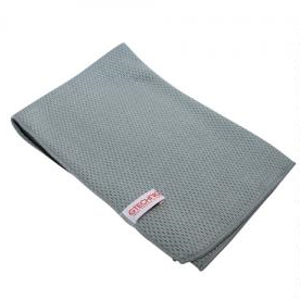Gtechniq MF4 Diamond Sandwich Microfiber Drying Towel