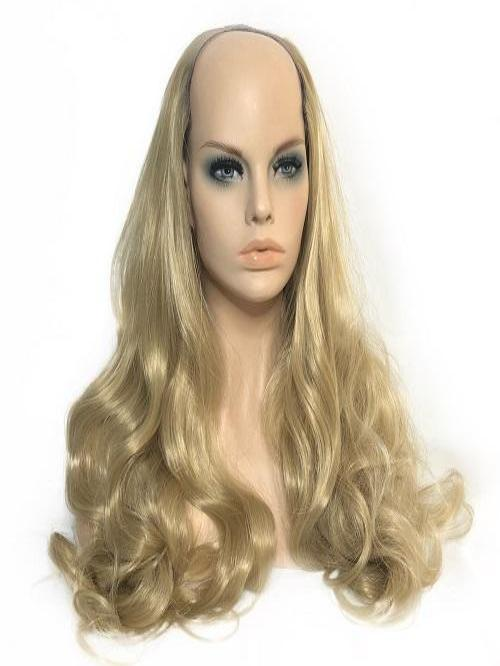 clip in hair extensions Australia