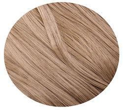 INSTAGLAM 3/4 piece 22″Length Caramel Blonde - HairLocks Hair Extensions on the Gold Coast