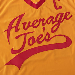 PETER LAFLEUR #16 AVERAGE JOE'S JERSEY