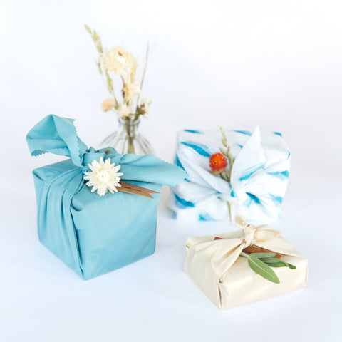 KADOO Custom Gift Boxes
