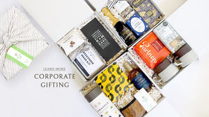 KADOO Curated Gift box for every occasion. Create Unique and creative corporate gifts, employee appreciation, client gifts, business gifts or any events. Best corporate gifts to promote your brand.