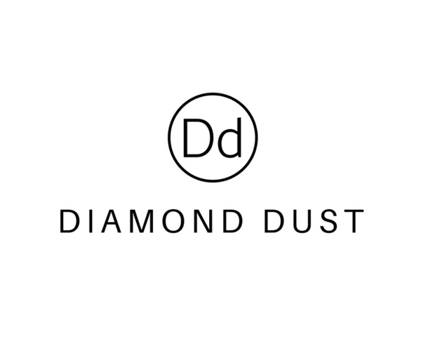 Diamond Dust Gift Card