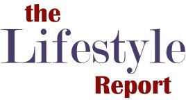 The Lifestyle Report