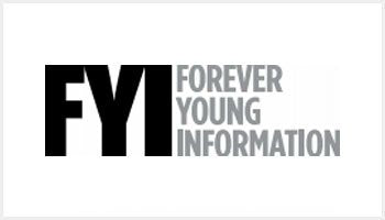 Forever Young Information