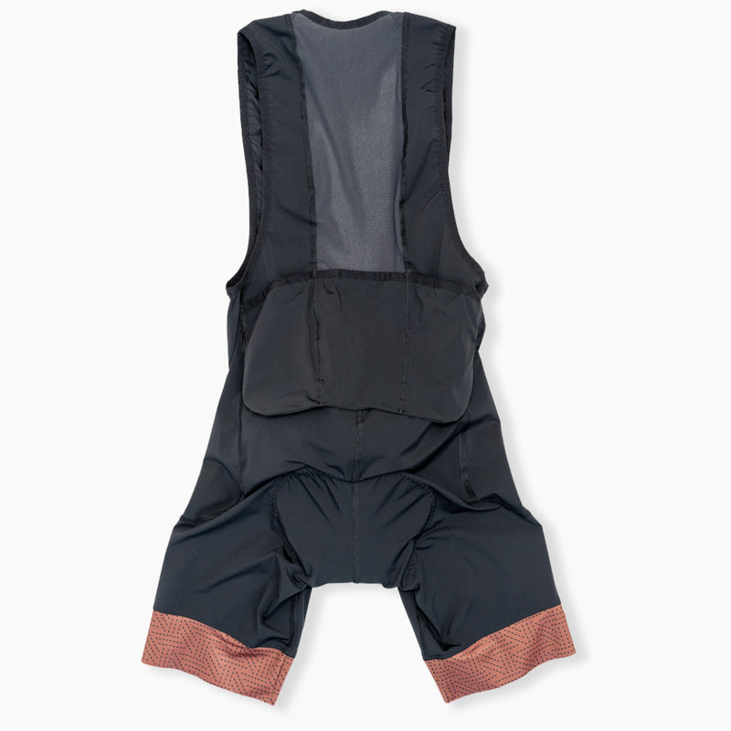 Canyon Bib (Men's)