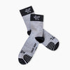 Fairweather Merino Wool Socks