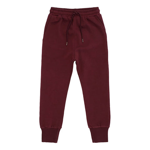 Soft Gallery Jules Pants