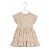 Tulip Betty Dress Light Peach