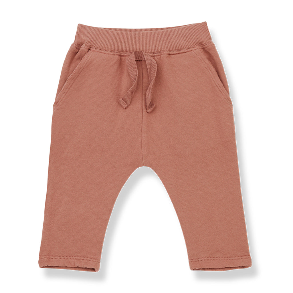 Espot Pants - Toffee