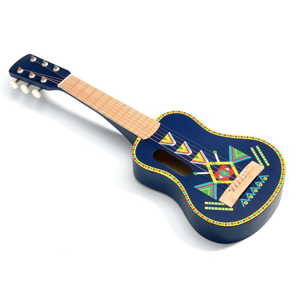 Animambo Guitar