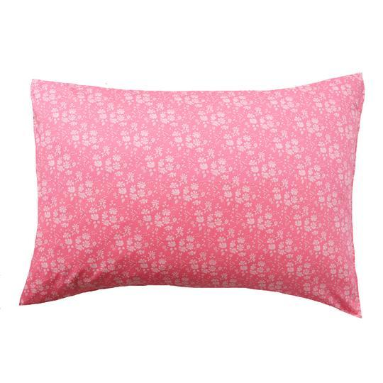 Coco & Wolf Pillowcase Capel Coral