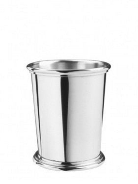Maryland Julep Cup, 8oz