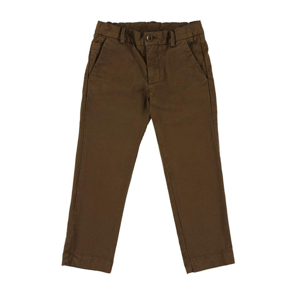 Morley Obius Pigal Pants