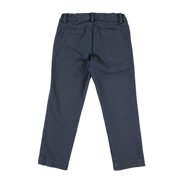 Morley Obius Pigal Pants, Gunpowder