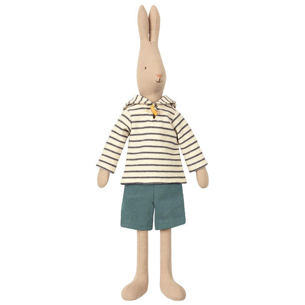 Rabbit Size 3 Sailor