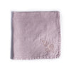 Windsor Napkins, Lilac