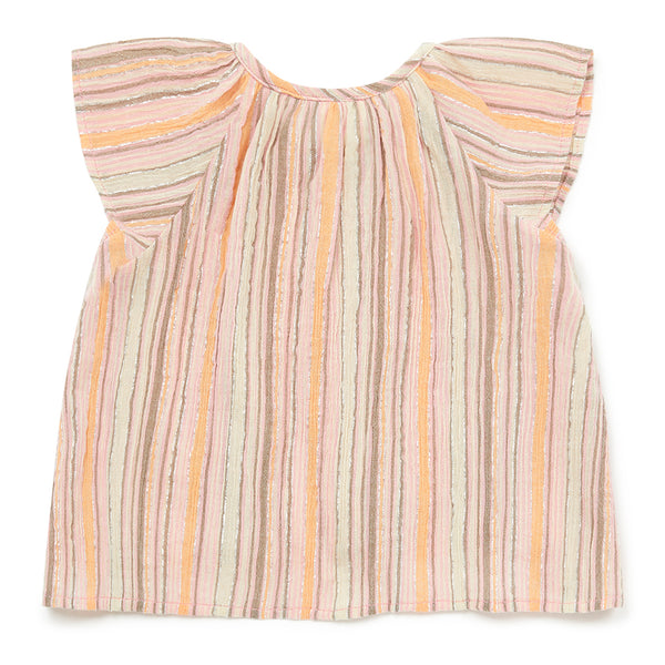 Baby Blouse Ray