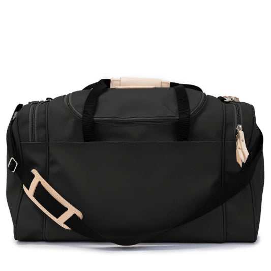 Medium Square Duffel